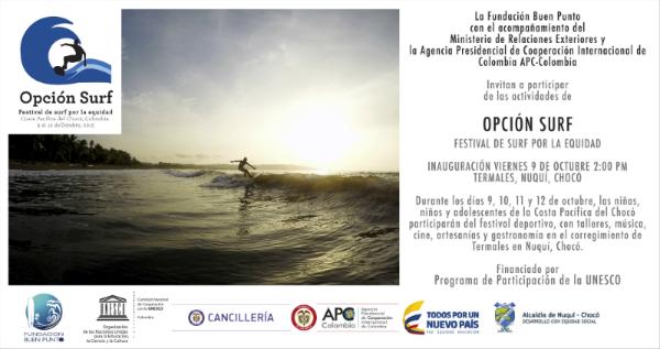 Festival de Surf por la Equidad_600
