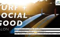SURF_SOCIAL_GOOD_INVITE