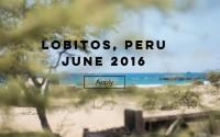 lobitos-participatory-film