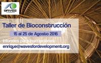 Bio-Construction