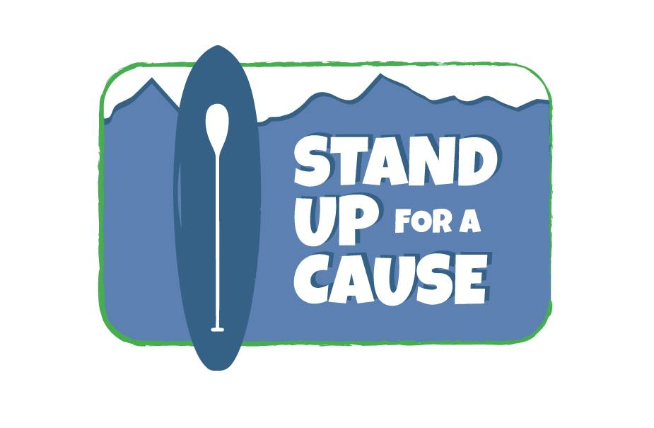Save the Date – SUP Event in Upstate NY September 28th