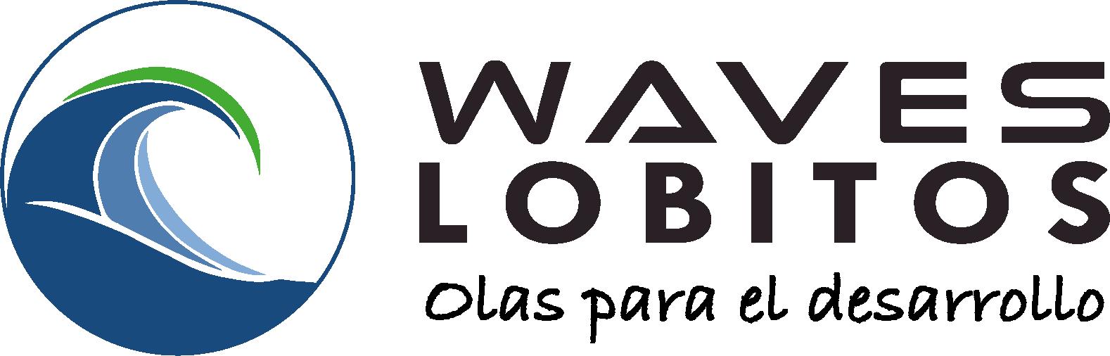 WAVES Lobitos